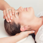 Migränebehandlung