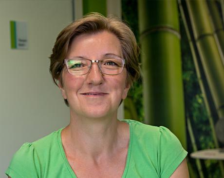 Kathrin Jenschke